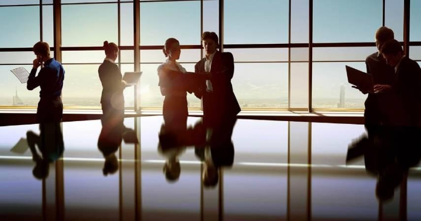 Atualização Jurídica - Processo Civil – Novo Processo Civil