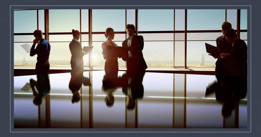 Atualização Jurídica - Tutela Provisória no Novo CPC 2015