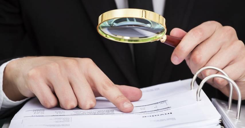 Auditoria Contábil Independente - Normas e Práticas Profissionais - Gratuito