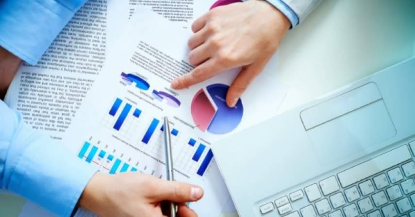 Auditoria Contábil com Ênfase em Controles Internos - Gratuito