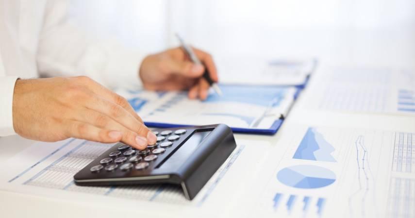 Auditoria Contábil Independente – do Planejamento ao Parecer - Gratuito