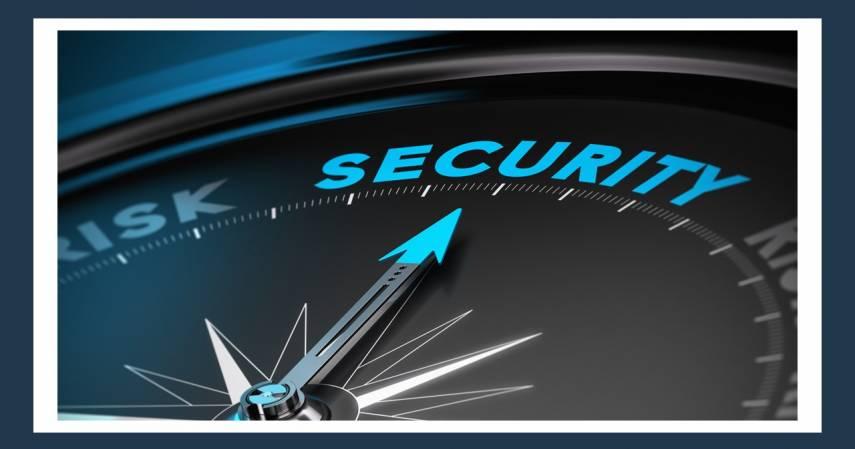 Capacitação em Políticas de Segurança Pública