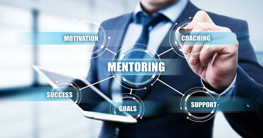 Coaching e Mentoring - Princípios e Ferramentas - Gratuito