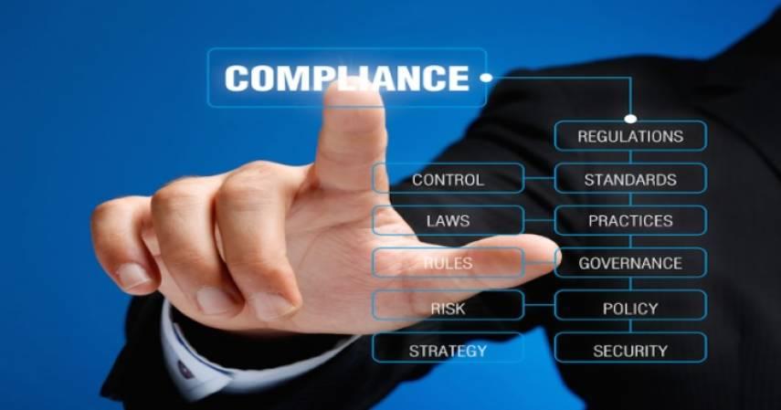 Curso compliance online