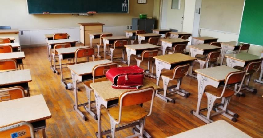Ensino Fundamental e Construção da Consciência Crítica na Visão de Paulo Freire