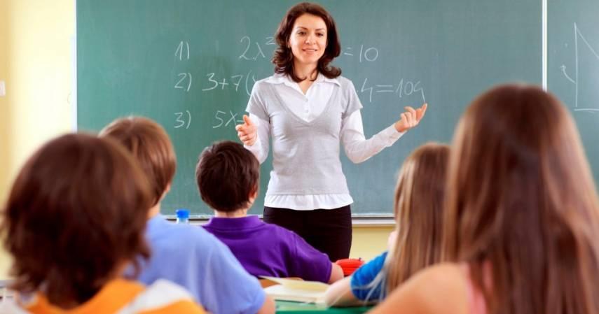 Didática - Organização do Trabalho Pedagógico (OTP) – Módulo III - Gratuito