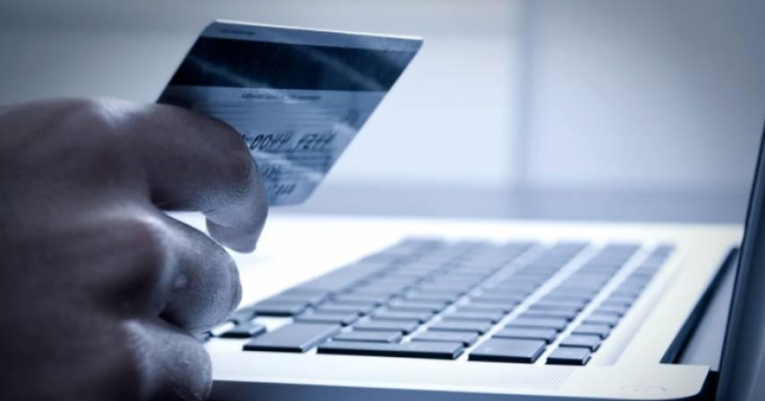 Atualização Jurídica - Direito do Consumidor – Defesa do Consumidor em Juízo