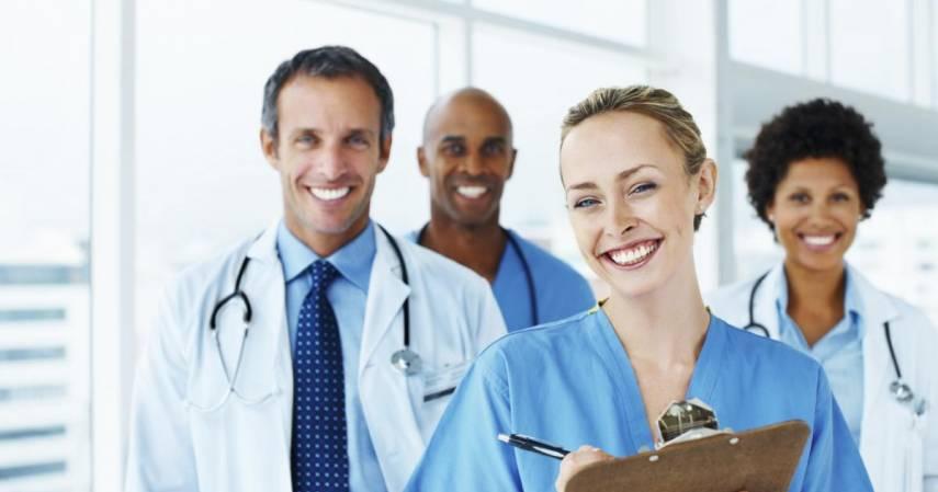 Curso de gestao hospitalar rj
