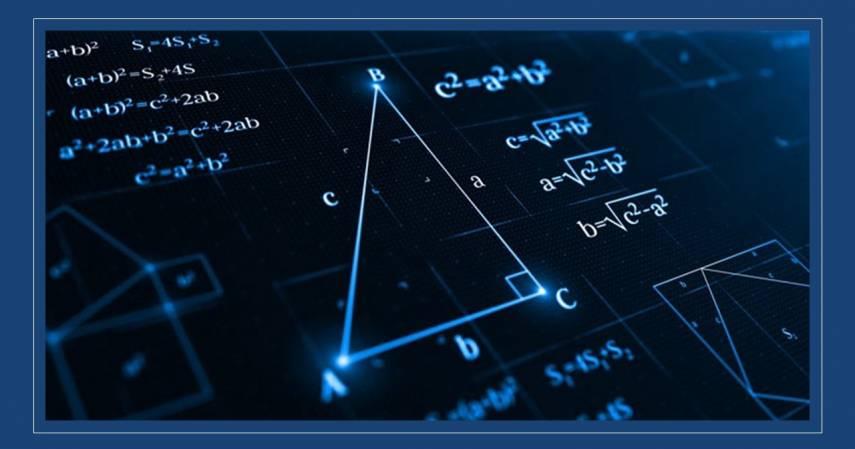 Matemática e Arte - Conhecimento Lógico - Matemático - Gratuito