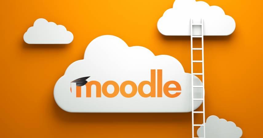 Capacitação de Mediadores em Ambiente Virtual de Ead - E-Learning Moodle