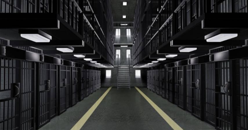 Atualização Jurídica - Direito Processual Penal – Medidas Cautelares de Natureza
