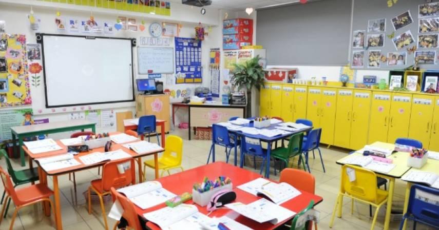 Psicologia Aplicada à Educação Infantil