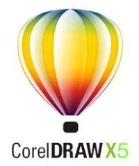 торрентино coreldraw x4